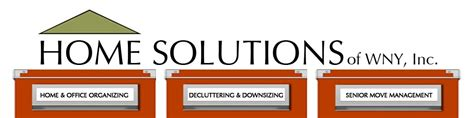 home design solutions inc downsizing a home free downsizing your home with