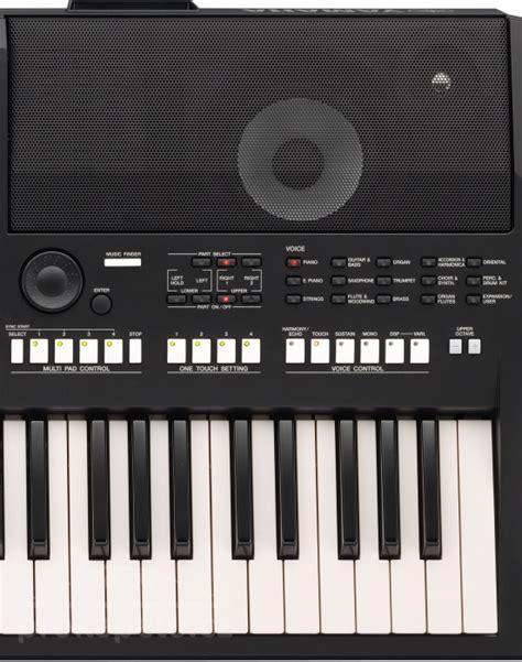 Keyboard Yamaha Psr A 2000 yamaha psr a2000 keyboard prokapelu cz