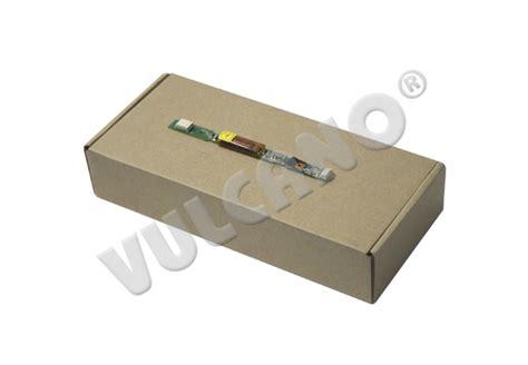 Laptop Screen Inverter 6 76 M660r 011 inverter de notebook bangho 6 76 m660r 011 vulcano servicio tecnico especializado