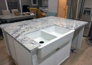white marble kitchen island kitchen white cabinets with white granite counter tops luxurious home design