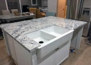 Lowes Backsplashes For Kitchens white ice granite