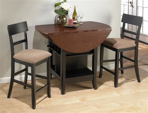 wood dining room sets sale kitchen wood dining room sets table and chairs