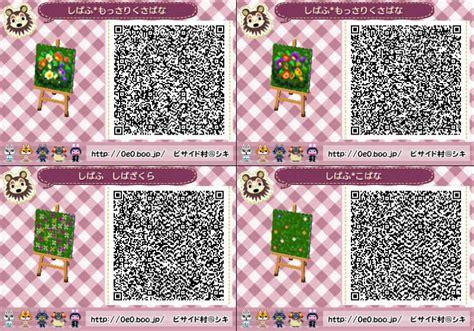 acnl flower wallpaper qr pink flowers acnl 30 free wallpaper hdflowerwallpaper com