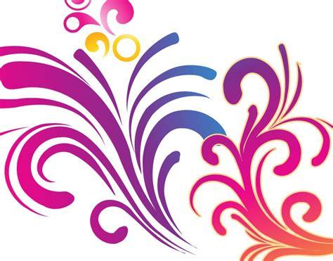 design free images swirl designs clip art free cliparts co