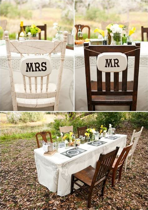 25 best images about Rehearsal dinner games on Pinterest