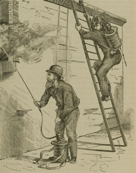 hamden firefighting images of america books file vintage firefighters jpg wikimedia commons