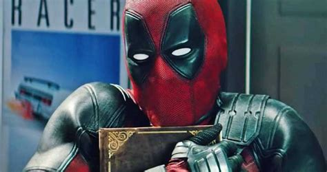 567604 once upon a deadpool was once upon a deadpool idea ripped off from a fan