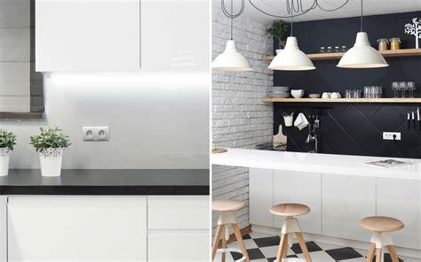 arredare una piccola cucina arredare una piccola cucina consigli pratici oknoplast