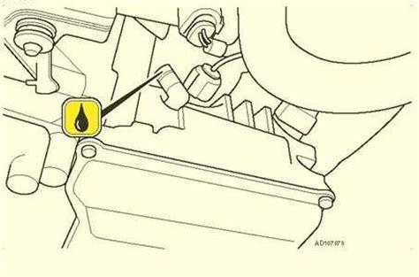 How Do You Add Transmission Fluid To A 2006 Jetta Sedan