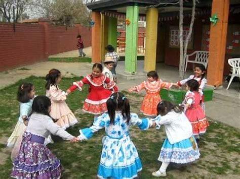 imagenes de niños jugando una ronda ronda de ni 241 os youtube