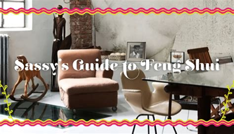guide to hong kong s top home decor stores butterboom sassy s guide to feng shui sassy hong kong