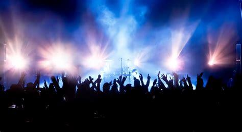 entradas conciertos jjss critica el elevado precio de las entradas para los