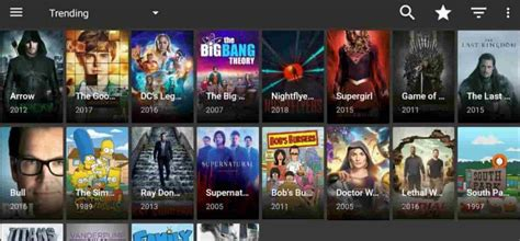 cyberflix apk unlimited number  movies tv shows hd