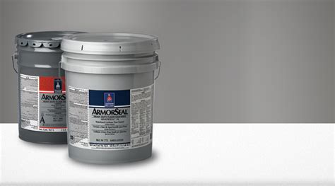 armorseal 174 floor coatings sherwin williams