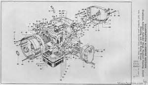 viper engine parts diagram miata engine diagram elsavadorla
