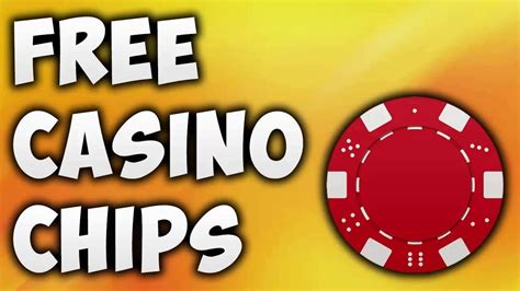 doubledown casino fan page doubleu casino free chips coins spins