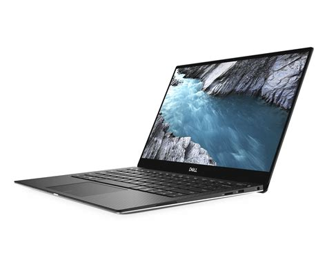 dell xps      gb uhd subnotebook review notebookchecknet reviews