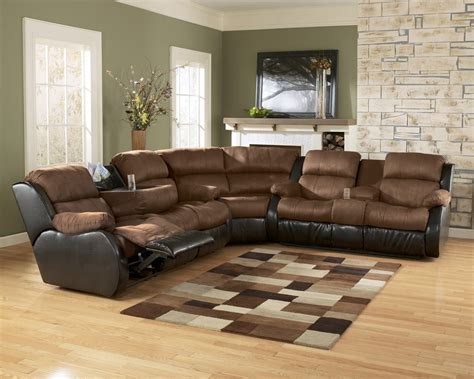 manificent plain macys living room furniture macy s futons glamorous living room sectionals 53 interior canada