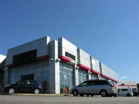Lustine Toyota Woodbridge Lustine Toyota Woodbridge Va 22191 Car Dealership And