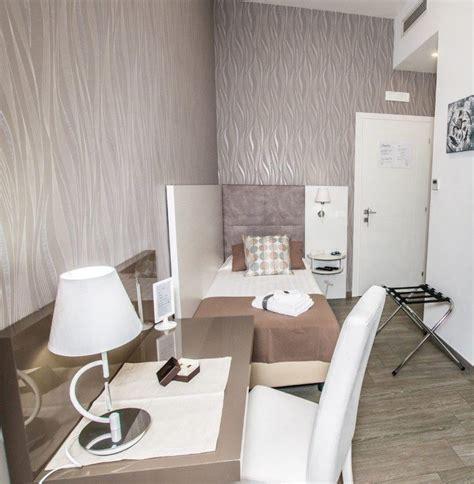 aggiornamento carta di soggiorno costo prenotazione b b a roma scegli il b b con sconti