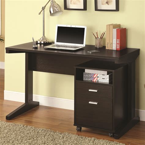 24 Innovative Office Desks Office Max Yvotube Com Office Max Furniture Sale
