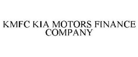 Kia Motor Finance Company Kmfc Kia Motors Finance Company Reviews Brand
