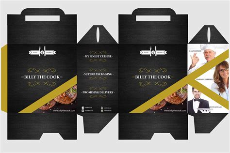 desain kemasan produk pdf gallery desain kemasan makanan