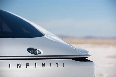 Auto Infiniti Q by Infiniti Q Inspiration Concept Is A Zen Wellbeing