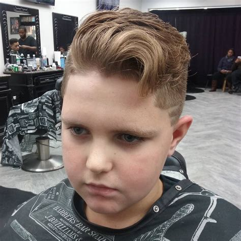 popular 8 year boy haircuts hairstyles for little boys best 10 cute haircuts 2016 2017