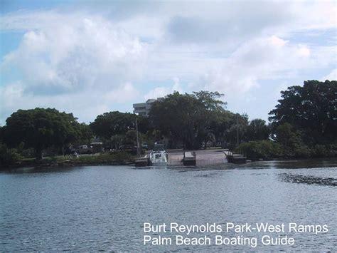 boats entering jupiter inlet boat rs burt reynolds park in jupiter florida west