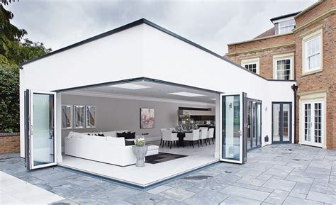 B Q Velux Blinds The 25 Best Conservatory Decor Ideas On Pinterest