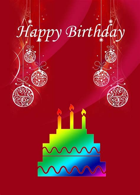 clipart auguri compleanno immagini compleanno gratis rk12 187 regardsdefemmes