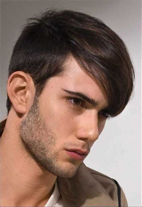 12 best boys hairstyles 2015 simple hairstyle ideas for 15 best simple hairstyles for boys mens hairstyles 2018