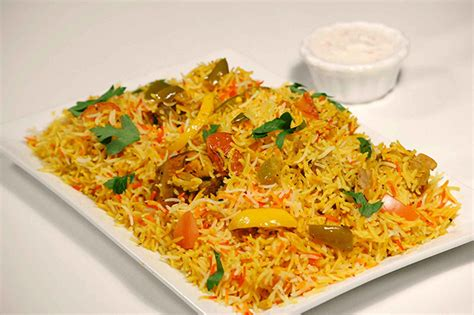 biryani house lajawaab hyderabadi biryani in gurgaon ungree food trails