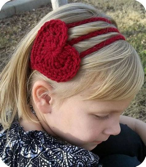 hairstyles with crochet headbands 228 best hairstyles accessories for my little girl