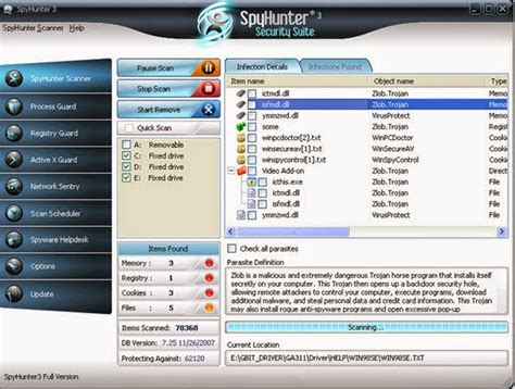 spyhunter 4 mail password spyhunter 4 email and password with crack serial number