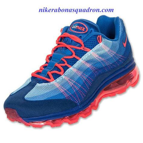 Nike Flywire 3 0 Elg 38 11 best nike air max 95 images on air max 95
