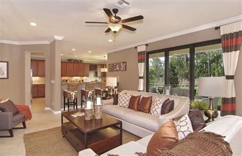 convert living room to bedroom two story pearl iii floor plan offers optional 5th bedroom on floor and option to convert