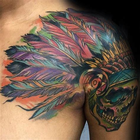 80 india tatuaje dise 241 os del cr 225 neo para los hombres