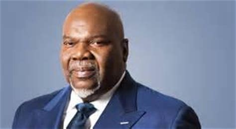 top 10 richest pastors in the world 2018 list updated gazette review