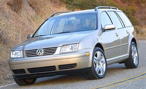 old car owners manuals 1996 volkswagen passat transmission control top 10 cars with the best real world mpg