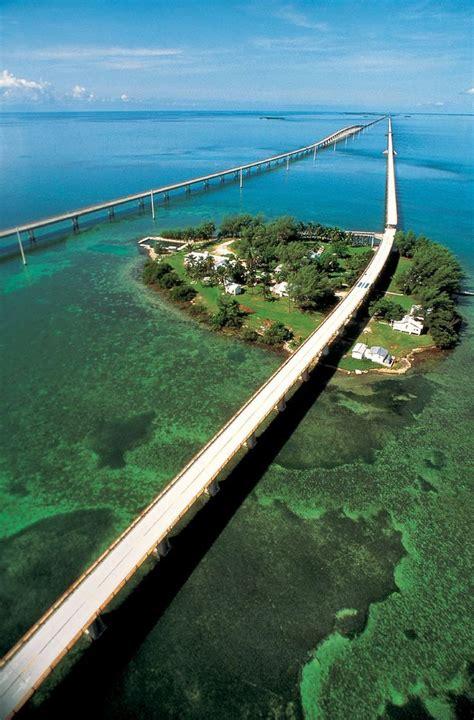 Top 10 Bars In Key West by Top 10 Bars In Key West It S 5 O Clock Somewhere Key