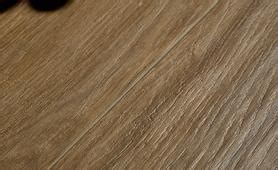 fliese eichenholzoptik treverklife eichenholzoptik marazzi