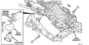 2006 Kia Sedona Starter Starter Location On 2004 Kia Sedona Starter Free Engine