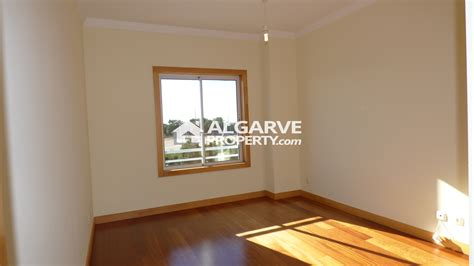 2 bedroom apartments albufeira 2 bedroom s apartment for sale albufeira 1 in