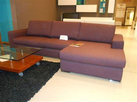 costo rivestimento divano divano doimo salotti alfa
