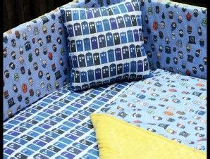 dr who gallifrey bed set queen 1000 ideas about doctor who nursery on doctor who baby doctor who and dr who