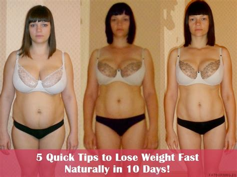 Friday How To Lose A In 10 Days by Easy 5 Ways To Start Losing Weight Check It Out