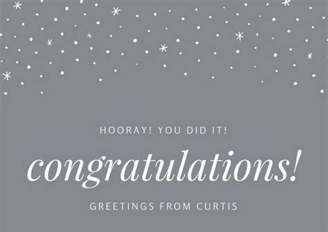 congratulations card template word 2007 congratulation templates free carbon materialwitness co