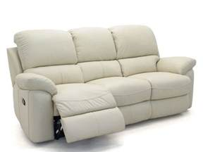 sofas that recline what are all of the different types of sofas and couches